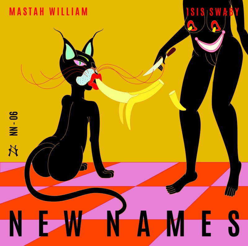 NEW-NAMES-1