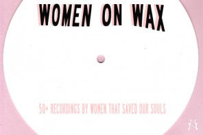 50+ Records By Women That Saved Our Souls